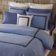 TH OXFORD DUVET $129.99 - $129.99