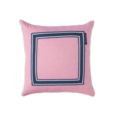 Image for TH OXFORD PILLOW from Tommy Hilfiger USA