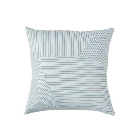 Image for LAUREL HILL SQUARE PILLOW from Tommy Hilfiger USA