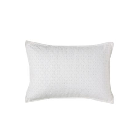Image for LAUREL HILL BREAKFAST PILLOW from Tommy Hilfiger USA