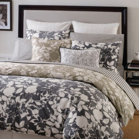 Image for MONTCLAIR COMFORTER SET from Tommy Hilfiger USA