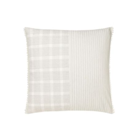 Image for MONTCLAIR 20 SQUARE PILLOW from Tommy Hilfiger USA