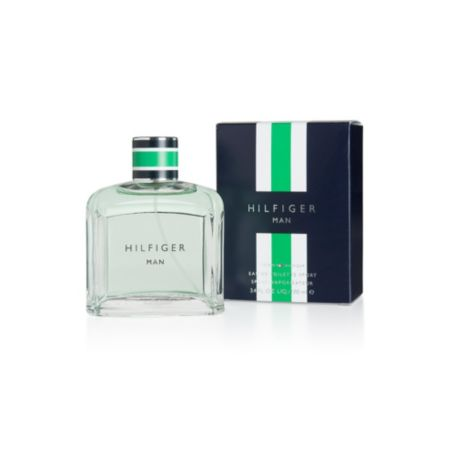 Image for HILFIGER MAN 3.4OZ from Tommy Hilfiger USA