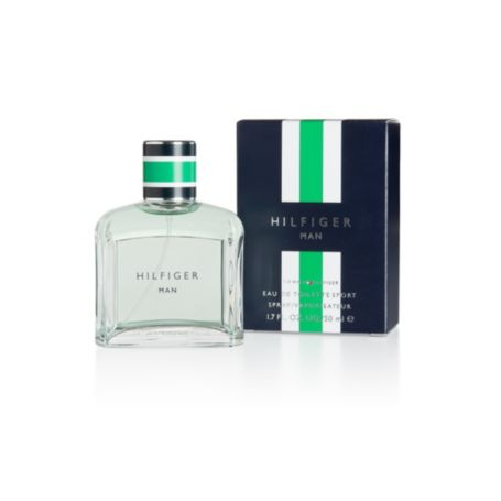 Image for HILFIGER MAN 1.7 OZ from Tommy Hilfiger USA