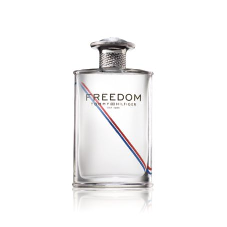 Image for FREEDOM 3.4 from Tommy Hilfiger USA
