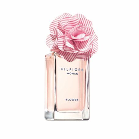 Image for HILFIGER WOMAN FLOWER - ROSE from Tommy Hilfiger USA