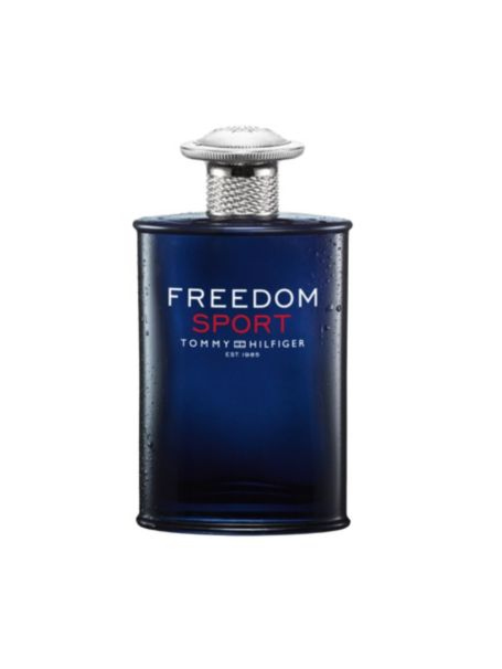 Image for FREEDOM MAN SPORT 3.4 OZ from Tommy Hilfiger USA