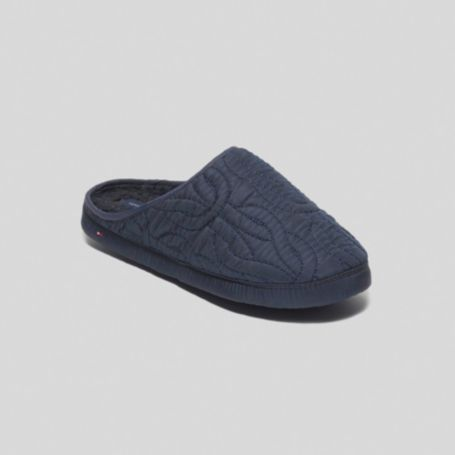 Image for SLIP ON SLIPPER from Tommy Hilfiger USA