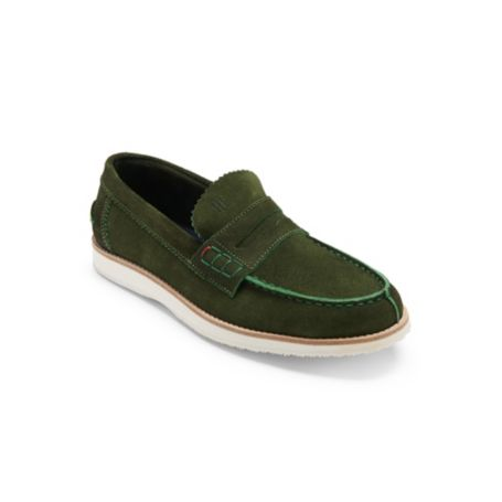 Image for LOAFER from Tommy Hilfiger USA