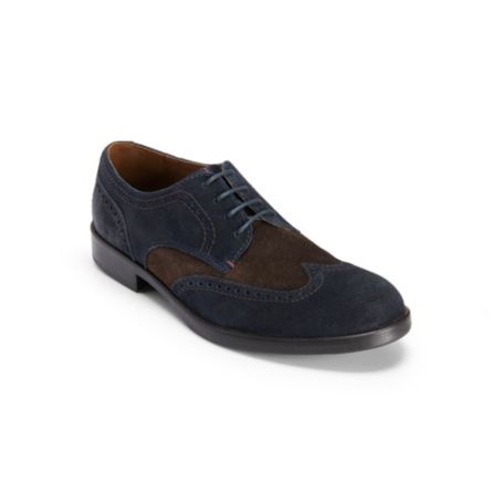 Image for COLORBLOCK OXFORD from Tommy Hilfiger USA