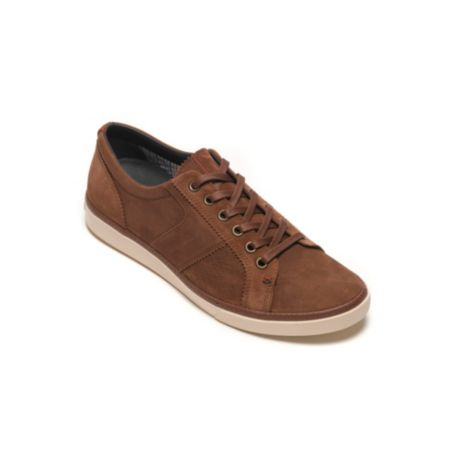 Image for OXFORD CAUSAL SNEAKER from Tommy Hilfiger USA