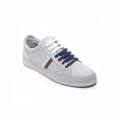 Image for SIDE STRIPE CASUAL SNEAKER from Tommy Hilfiger USA