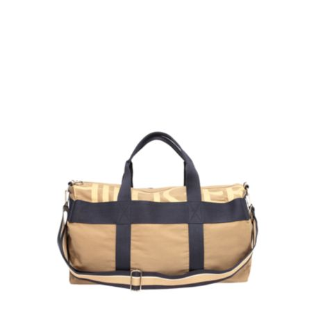 Image for LEGEND LARGE DUFFLE from Tommy Hilfiger USA