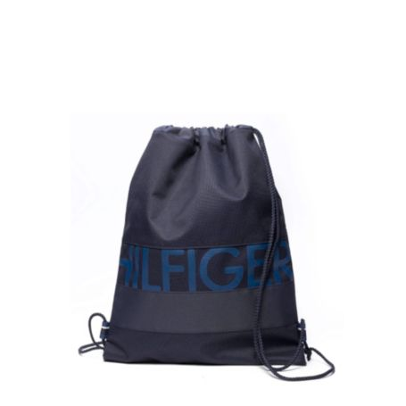 Image for LEGEND GYM SACK from Tommy Hilfiger USA