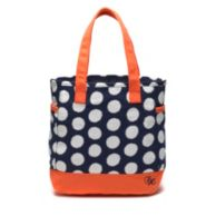 FASHION TOTE $19.99