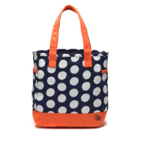 Image for FASHION TOTE from Tommy Hilfiger USA