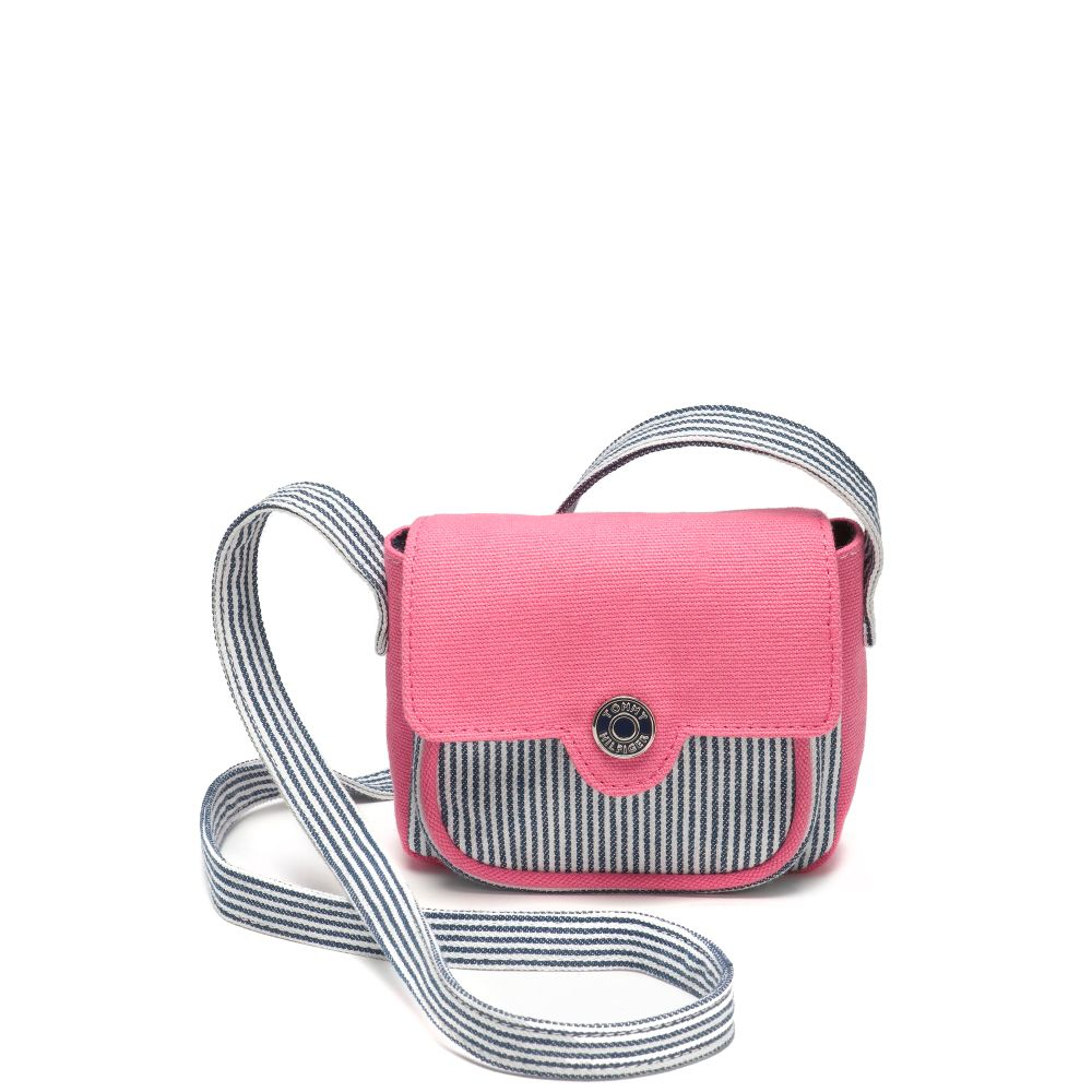 Image for FASHION CROSS BODY from Tommy Hilfiger USA
