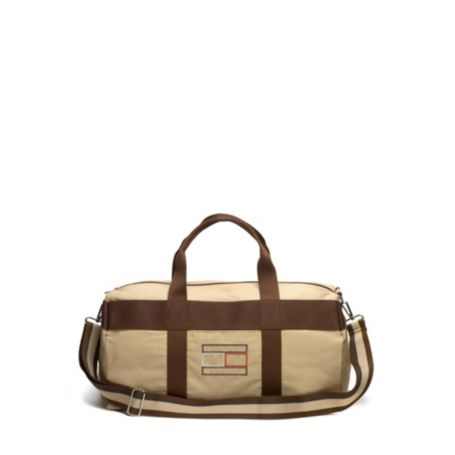 Image for LEGEND LARGE DUFFEL from Tommy Hilfiger USA