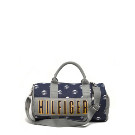 Image for SPORT DUFFLE from Tommy Hilfiger USA