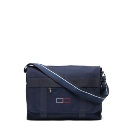 Image for LEGEND MESSENGER from Tommy Hilfiger USA