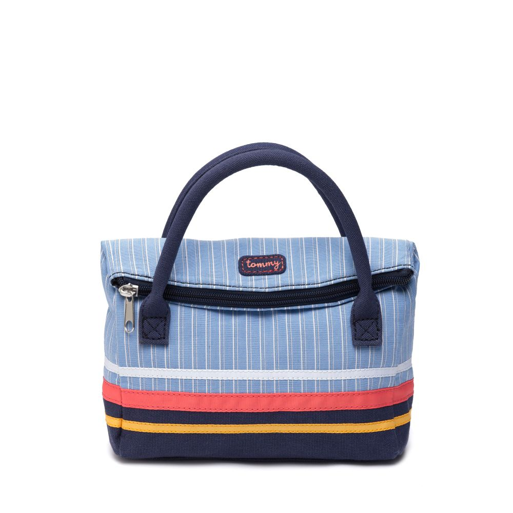 Image for POLY RHODES BAG from Tommy Hilfiger USA