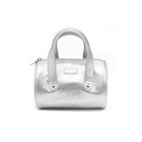 Image for SPARKLE SATCHEL from Tommy Hilfiger USA