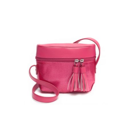 Image for SPARKLE CROSSBODY from Tommy Hilfiger USA