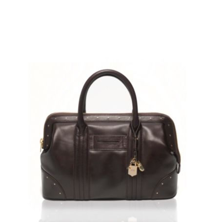 Image for PENNY LOAFER DOCTOR BAG from Tommy Hilfiger USA