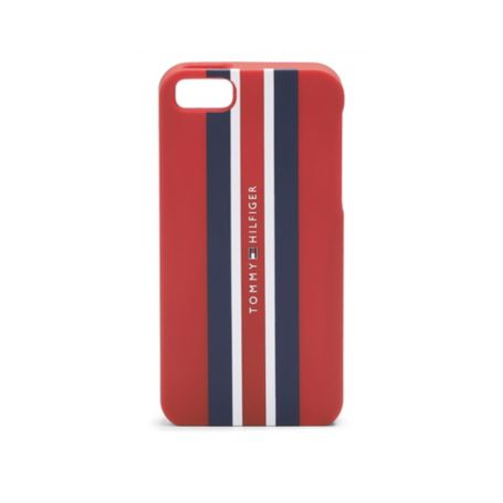 Image for IPHONE 5 CASE from Tommy Hilfiger USA