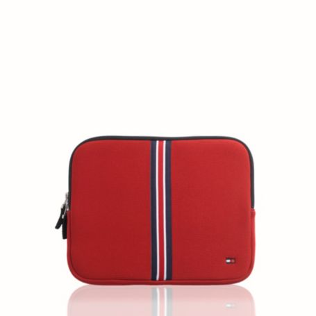 Image for IPAD CASE from Tommy Hilfiger USA