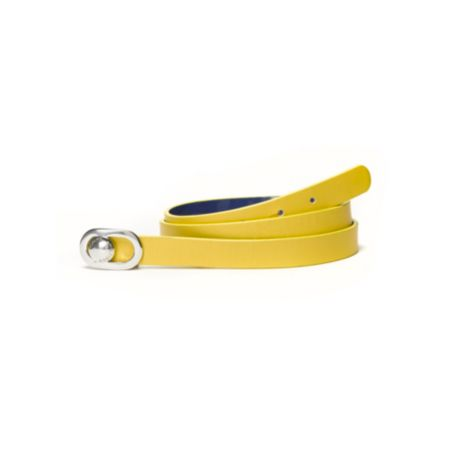 Image for PLAQUE BELT from Tommy Hilfiger USA