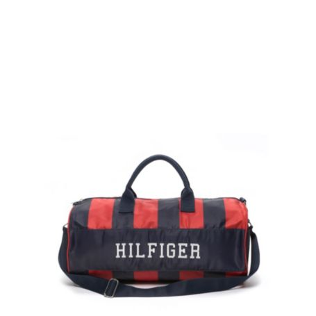 Image for NYLON DUFFLE from Tommy Hilfiger USA