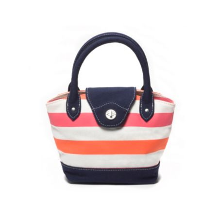 Image for SABLE TOTE from Tommy Hilfiger USA