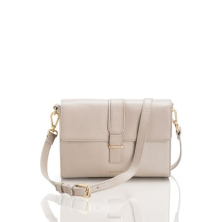Image for NOLITA CROSSBODY CLUTCH from Tommy Hilfiger USA