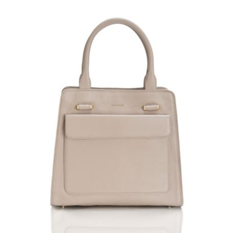 Image for NOLITA TOTE from Tommy Hilfiger USA