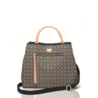 SIGNATURE SHOPPER $74.99