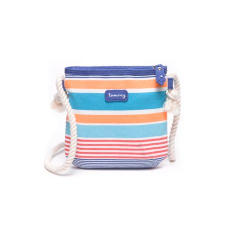 Image for ROPE CROSS BODY from Tommy Hilfiger USA