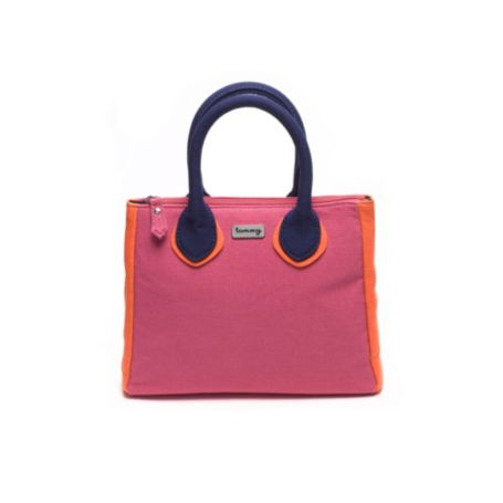 Image for LADY BAG from Tommy Hilfiger USA