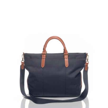 Image for NYLON TOTE from Tommy Hilfiger USA