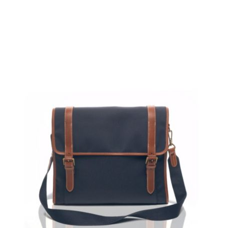 Image for NYLON MESSENGER from Tommy Hilfiger USA