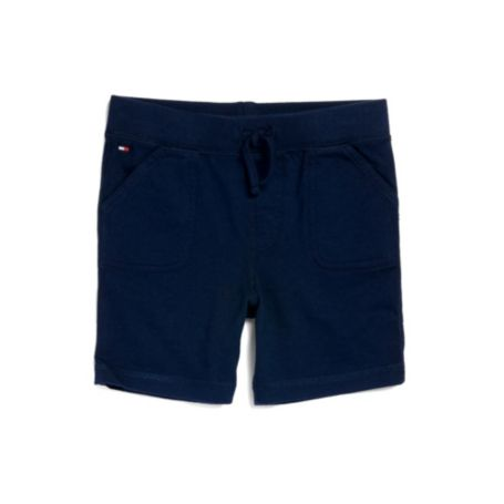 Image for KNIT SHORT from Tommy Hilfiger USA