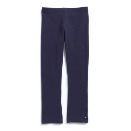 Image for SOLID LEGGING from Tommy Hilfiger USA