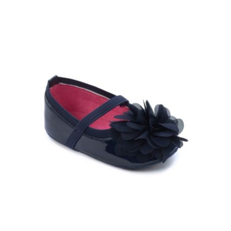 Image for FLOWER BALLET FLAT from Tommy Hilfiger USA