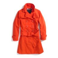FASHION TRENCH $59.99