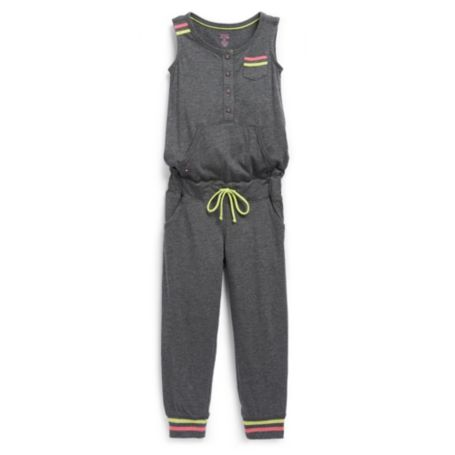 Image for ROMPER from Tommy Hilfiger USA