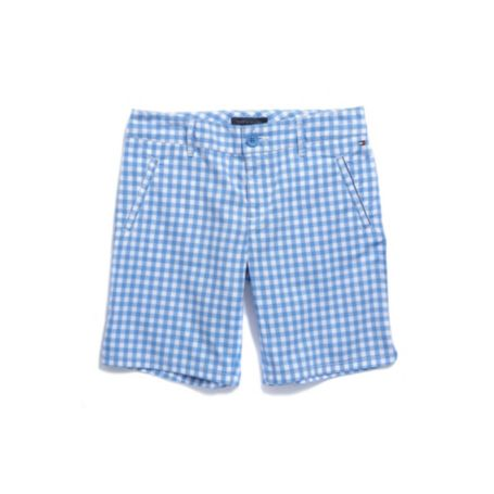 Image for GINGHAM SHORT from Tommy Hilfiger USA