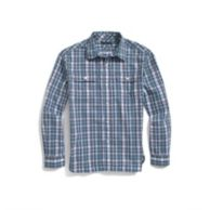 PLAID SHIRT $29.99