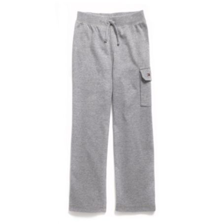 Image for KNIT PANT from Tommy Hilfiger USA