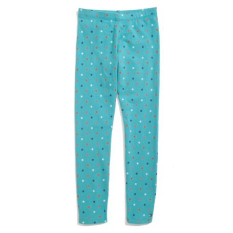 Image for FASHION DOT LEGGING from Tommy Hilfiger USA