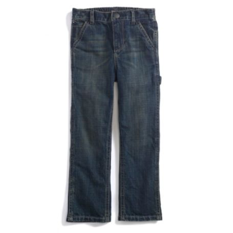 Image for CARPENTER JEANS from Tommy Hilfiger USA
